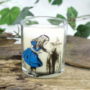 Wonderland Scented Candles