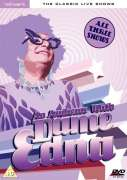 Dame Edna - An Audience With