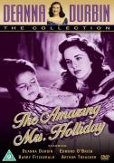 The Amazing Mrs. Holiday [Deanna Durbin]