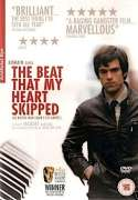 The Beat That My Heart Skipped (Single Disc)