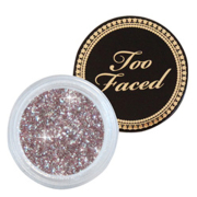 Too Faced Glamour Dust Glitter Pigment - Glampire