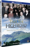 Take High Road: Volume 2
