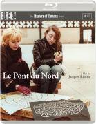 Le Pont Du Nord (Masters of Cinema)