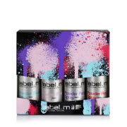 Label.m Colour Makeover Set
