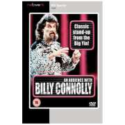 Billy Connolly - An Audience With - Two