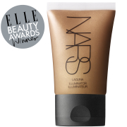 Nars Illuminator - Various Shades