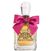 Juicy Coture Viva La Juicy Eau de Parfum 50ml