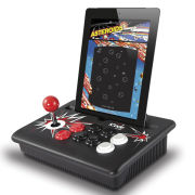 ION iCade Core for iPad and iPad 2