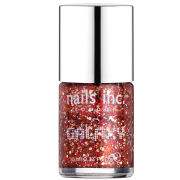 Nails Inc Buckingham Court Galaxy Nail Polish 10ml