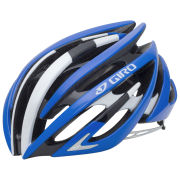 Giro Aeon Cycling Helmet 2014