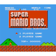 Super Mario Bros.™ - Digital Download