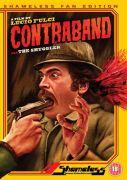 Contraband (Aka The Smuggler)