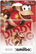 Diddy Kong No.14