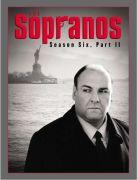 The Sopranos - Series 6: Part 2