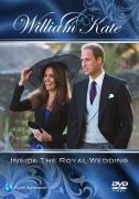 William and Kate: Inside The Royal Wedding
