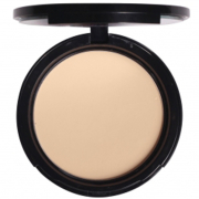 Too Faced Amazing Face Powder Foundation - Perfect Nude (Medium)