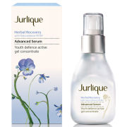 Jurlique Advanced Serum Herbal Recovery Gel (30ml)