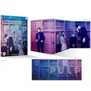 Pulp - Special Edition