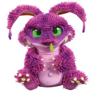 Xeno Ultra Violet Toy