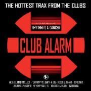 Club Alarm