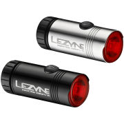 Lezyne - LED - Hecto Drive Rear
