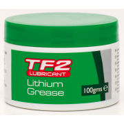 Weldtite Lithium Grease (100g)