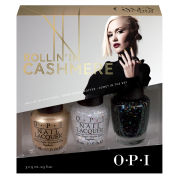OPI Gwen Stefani - Rollin In Cashmere