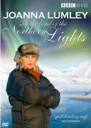 Joanna Lumley In The Land Of Northern Lights