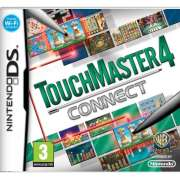 Touchmaster 4: Connect