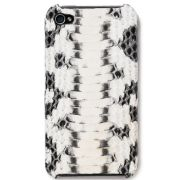 Stylesnob iPhone 4 Case - Natural