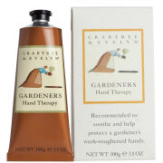 Crabtree & Evelyn Gardeners Hand Therapy (100ml)