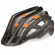 Endura Snype Helmet Matt Black/Camo