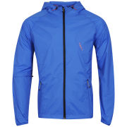 Jack & Jones Men's Rate Jacket - Princess Blue