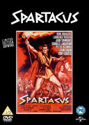 Spartacus - Original Poster Series