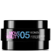 Redken Styling - In Motion 05 (50ml)