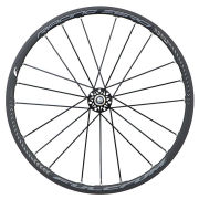 Fulcrum Racing Zero Nite Clincher Wheelset - 2016