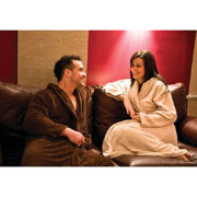 2 for 1 Heavenly Spa Day at Bannatyne's Health Clubs