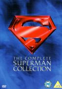 Superman Collection (Repackaged)