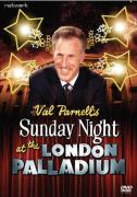 Sunday Night at the London Palladium: Volume One