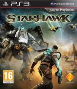 Starhawk (Pre-Order DLC)
