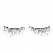 Urban Decay Urban Lash, False Lashes - Flirt