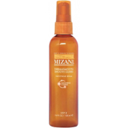 Mizani Thermasmooth Smooth Guard Serum (100ml)