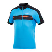 Craft Active Bike Classic SS Cycling Jersey