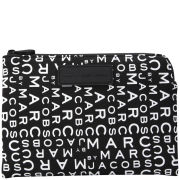 Marc by Marc Jacobs Tablet Mini Case - Black/White