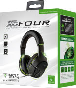 XO FOUR Xbox One Headset