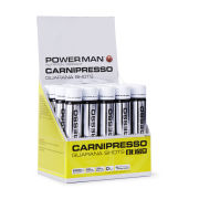 Powerman Carnipresso