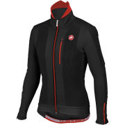 Castelli Elemento 7x(Air) Jacket - Black