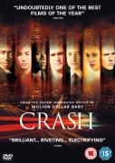 Crash [2005]