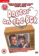 Doctor On The Box [18 Disc Box]