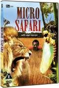 Micro Safari